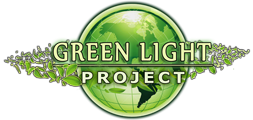 Green Light Project, Студия дизайна